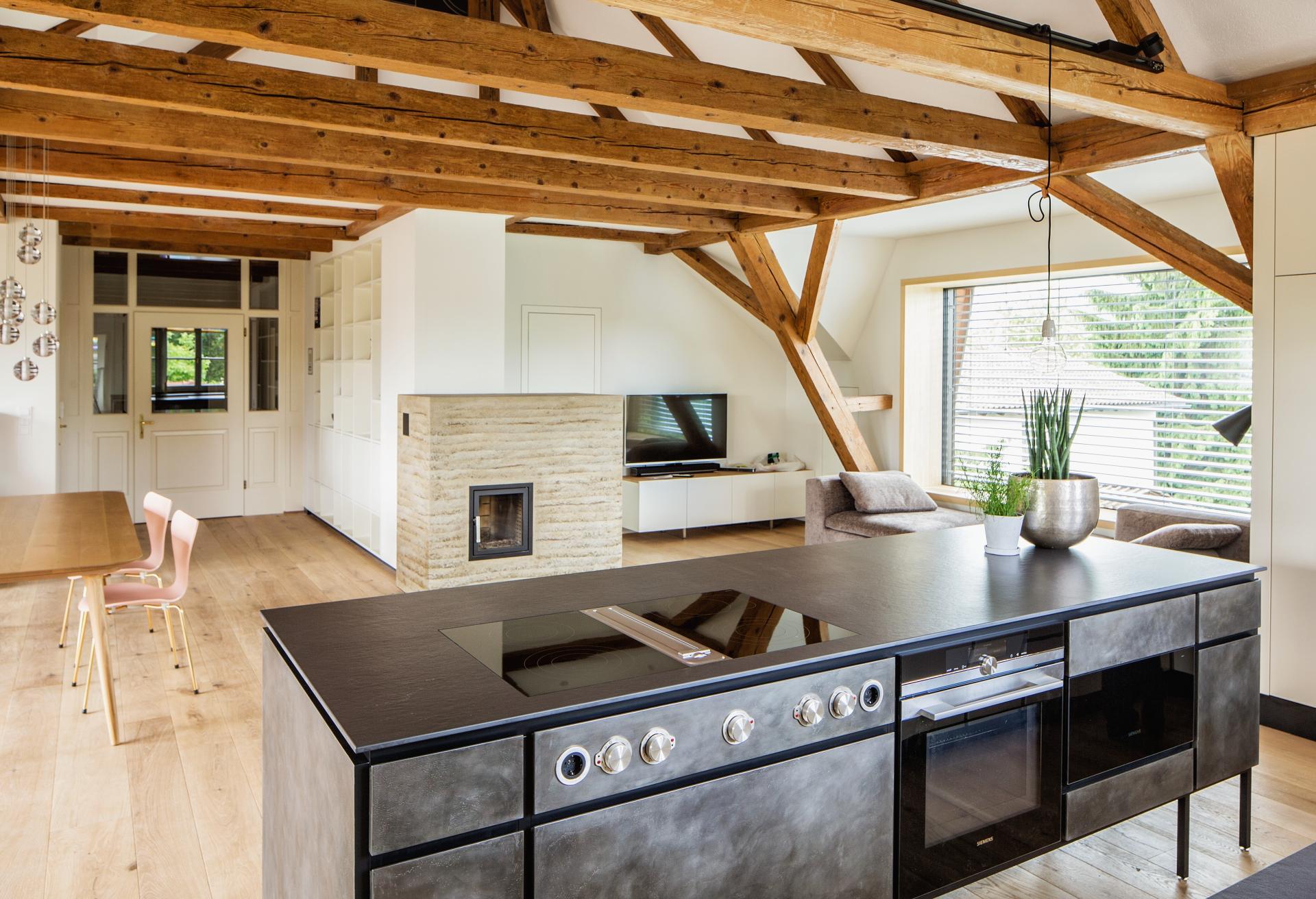 möbelhandwerk | ladenbau vorarlberg - armellini design, Badezimmer