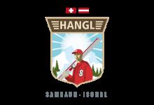 Hangl