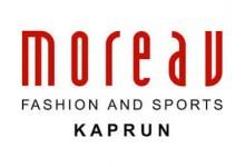 Moreau Fashion and Sport