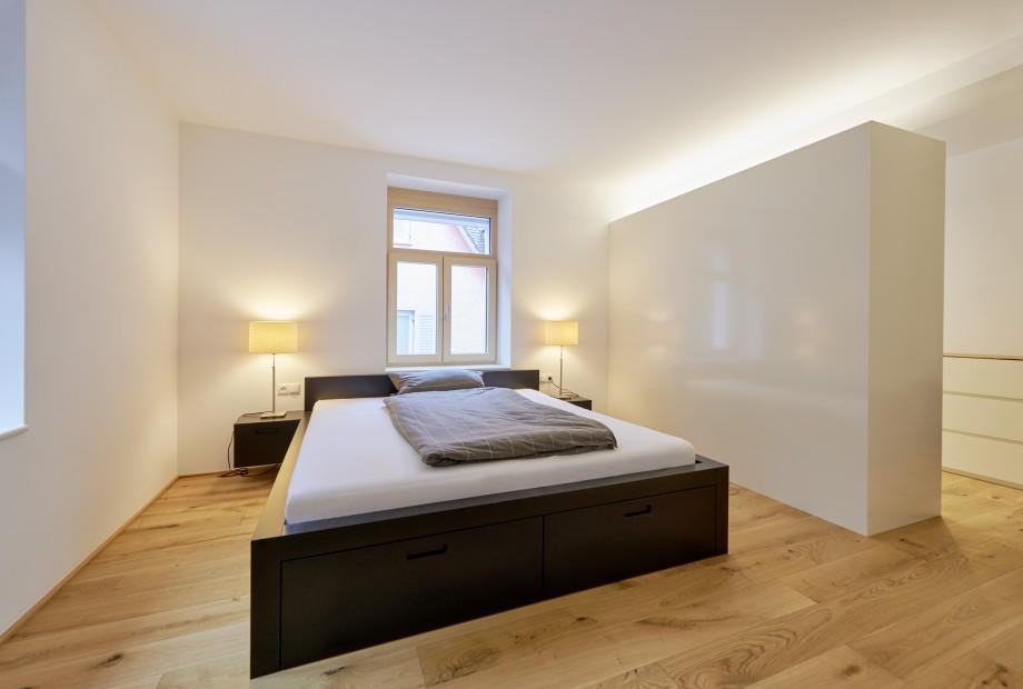 innenarchitektur | ladenbau vorarlberg - armellini design, Innenarchitektur ideen