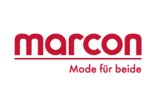 Mode Marcon