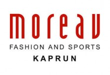 Moreau Fashion and Sport