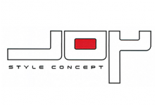 Joy Style conpept